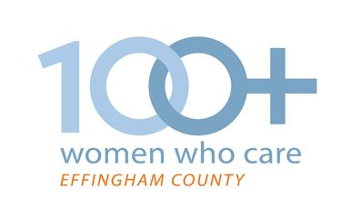 Women of Effingham County establish philanthropic giving circle