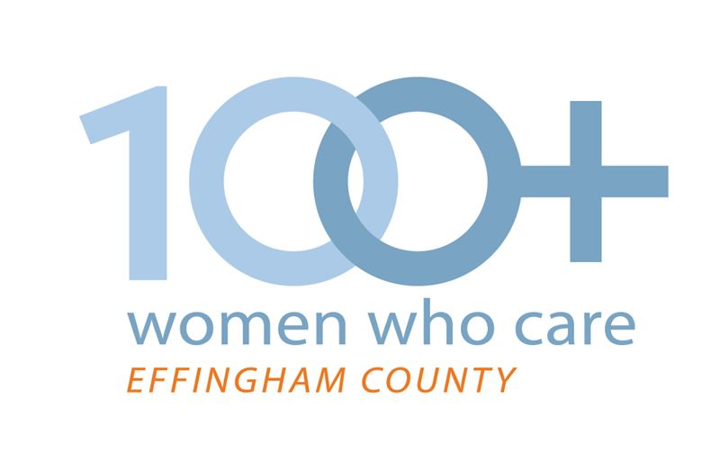 100 Women Who Care Effingham County Endowment