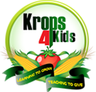 Krops 4 Kids Designated Fund
