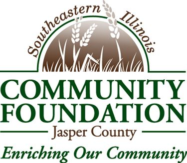 Regional Community Foundation welcomes Jasper County affiliate