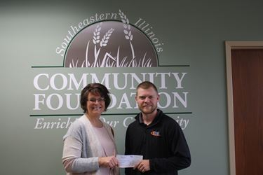 Effingham County CommunityWorks Endowment announces 2019 grant recipients