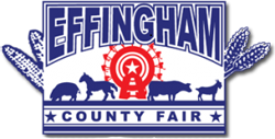 Effingham County Fair Association establishes endowment to support fair for generations