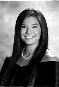 McDevitt receives University of Illinois Dorothy Stier Memorial Scholarship