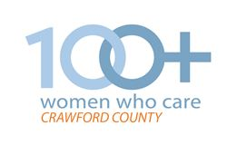 100 Women Who Care Crawford County