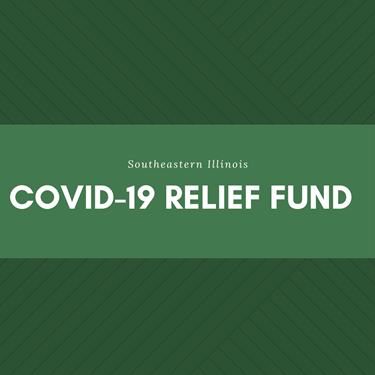 Southeastern Illinois Community Foundation announces $130,000 COVID-19 Relief Fund and $50,000 matching opportunity for any additional donations received by May 1