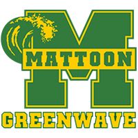 Recipients of Mattoon High School Alumni Scholarship announced