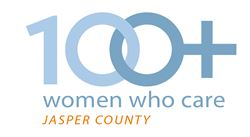 100 Women Who Care Jasper County