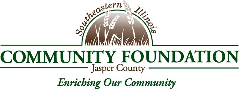 Jasper County Community Endowment