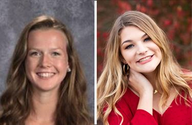 Community Foundation announces recipients of 2019 Epplin Health Profession Scholarship