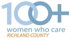 100 Women Who Care Richland County