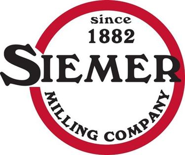 Applications available for Siemer Milling Endowment for Youth Leadership Development