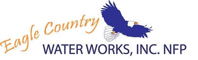 Eagle Country Water Works Endowment