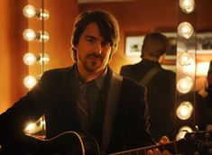 Jimmy Wayne Live at the EPC