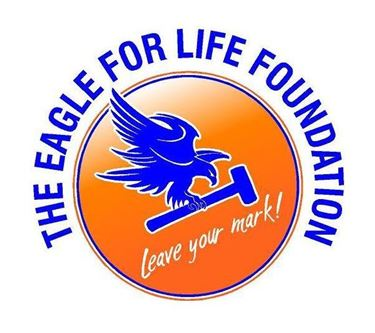 The Eagle for Life Foundation announces day of giving to support Jasper County schools